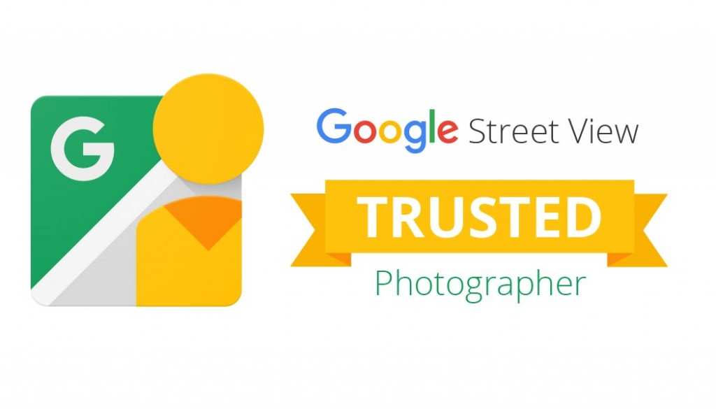 Google-Street-View-Badge