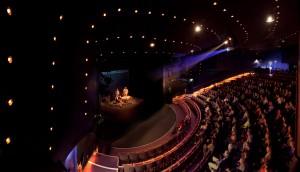 Derby-Thearter-Auditorium-Matt