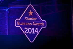Chamber-Business-Awards