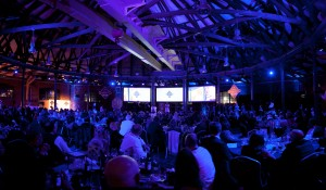 Chamber-Business-Awards-Roundhouse