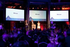 Chamber-Business-Awards-Winner