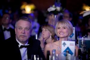 Chamber-Business-Awards_Cullum