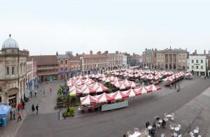 Newark-Market