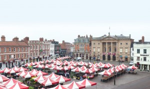 Newark-Market-Place