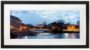 Exeter_Bridge_Jurys_Inn-blacl-frame