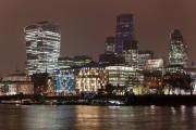 London-Thames