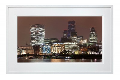 London-Thames-frame