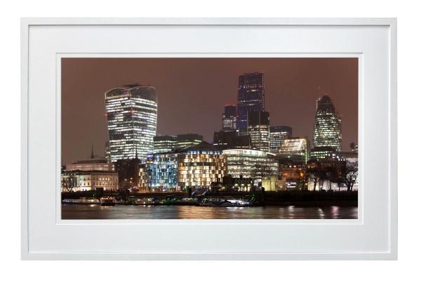 London-Thames-frame