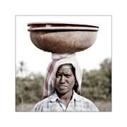 Migrant-Worker-2