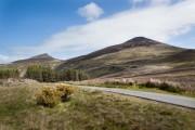 Landscape Nant Gwrtheyrn