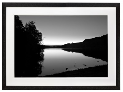 Lynn-Padarn-North-Wales-mono