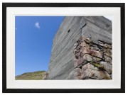 Nant-Gwrtheyrn-Granite-Quarry-Abandoned-black-frame