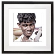 itinerant workers india bf