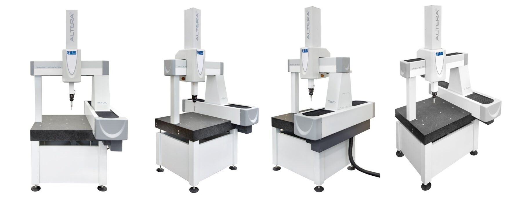 Industrial Product Photography machine