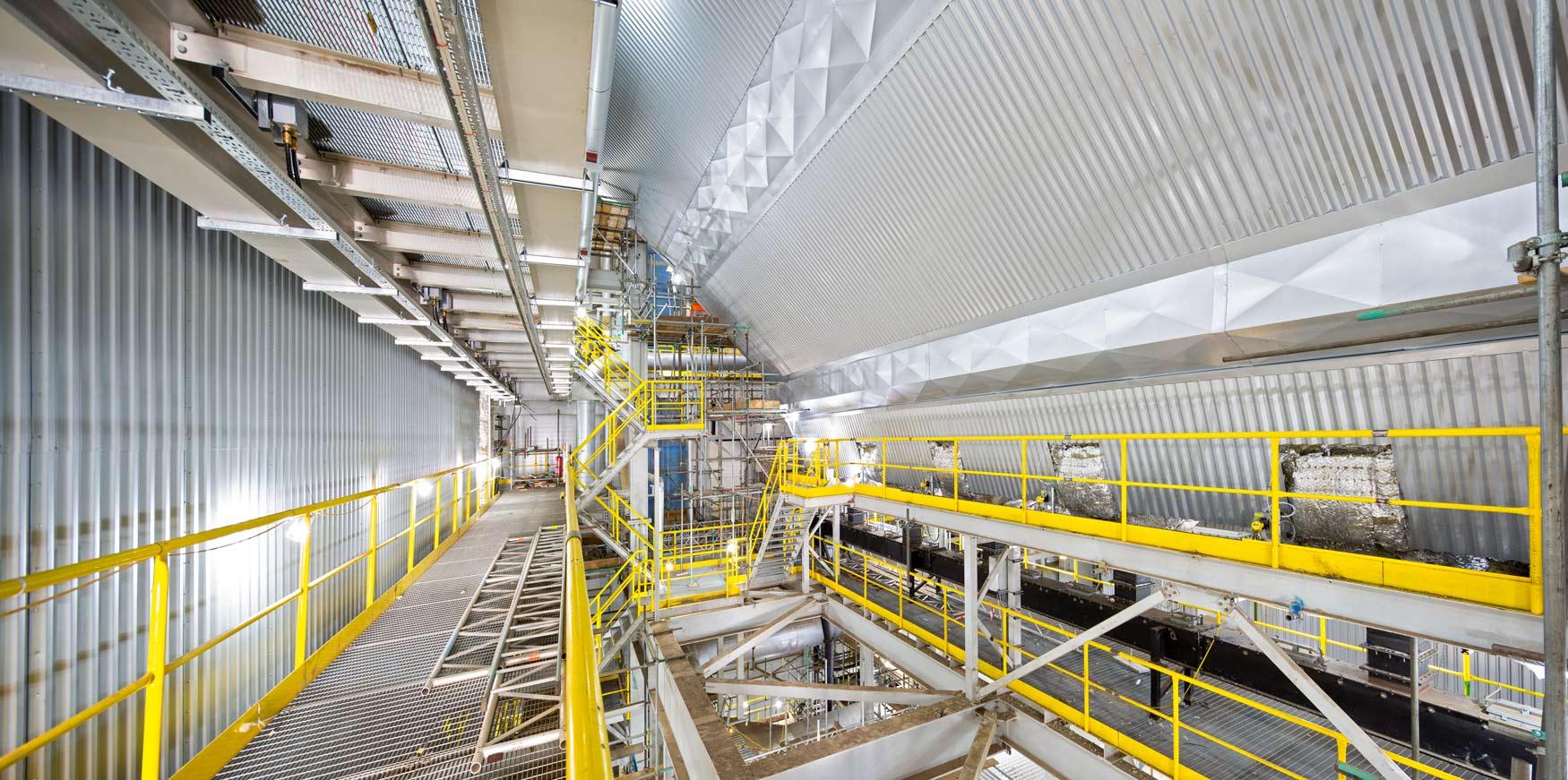 Industrial-photographer-Matthew-Jones-power-plant-project-2