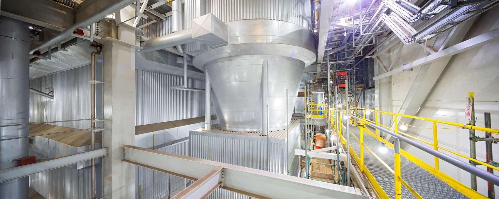 Industrial-photographer-Matthew-Jones-power-plant-project-3
