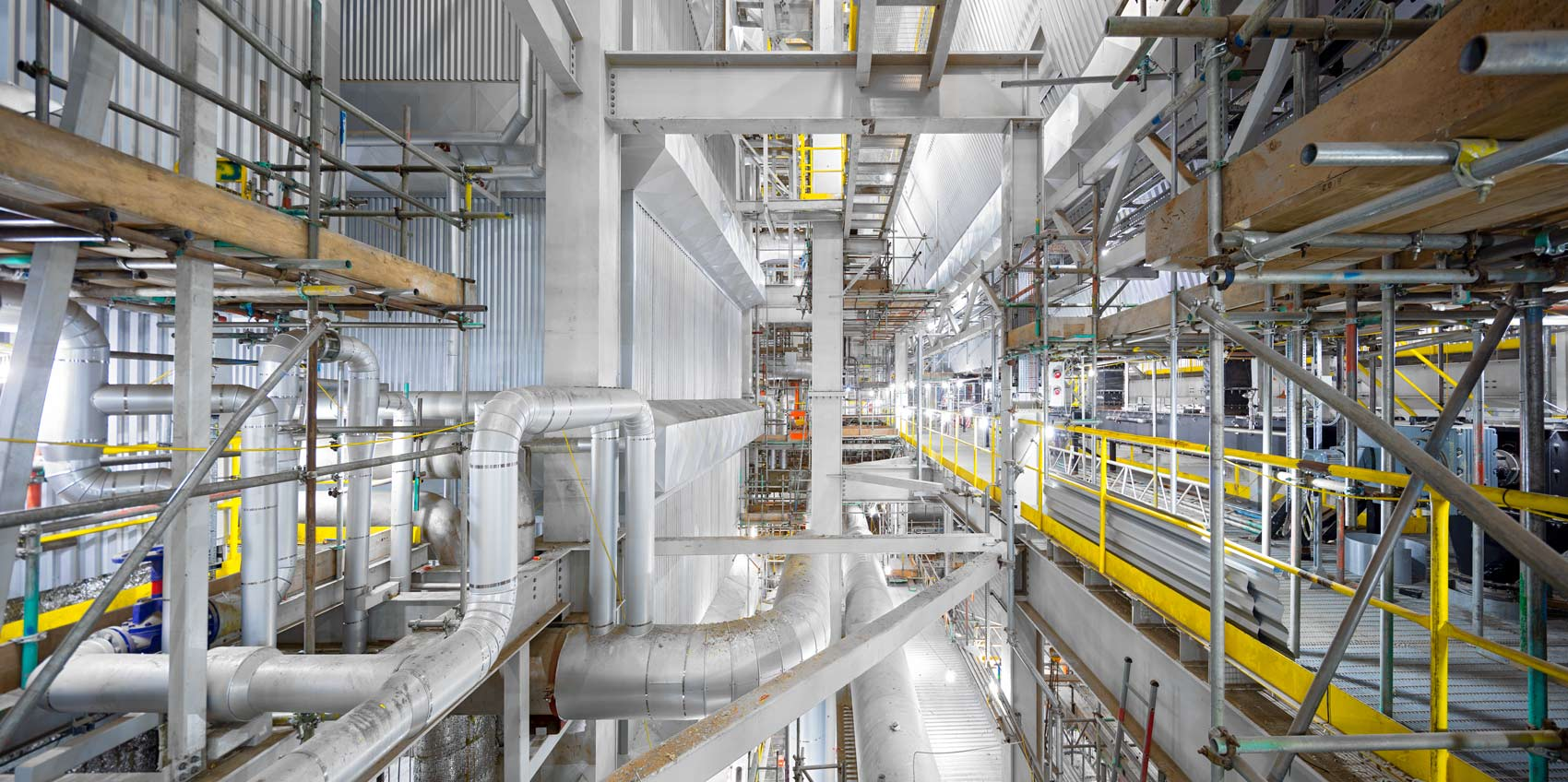 Industrial-photographer-Matthew-Jones-power-plant-project