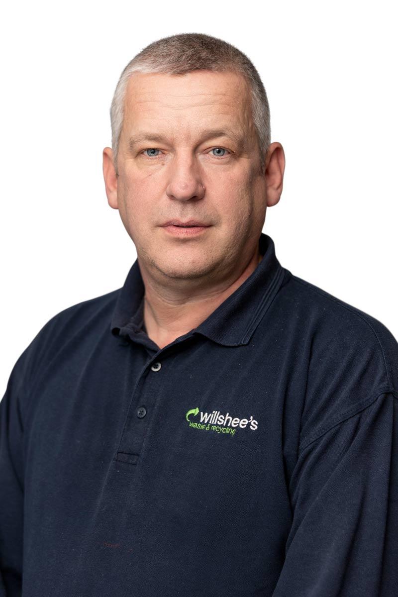 Site-Manager-portrait