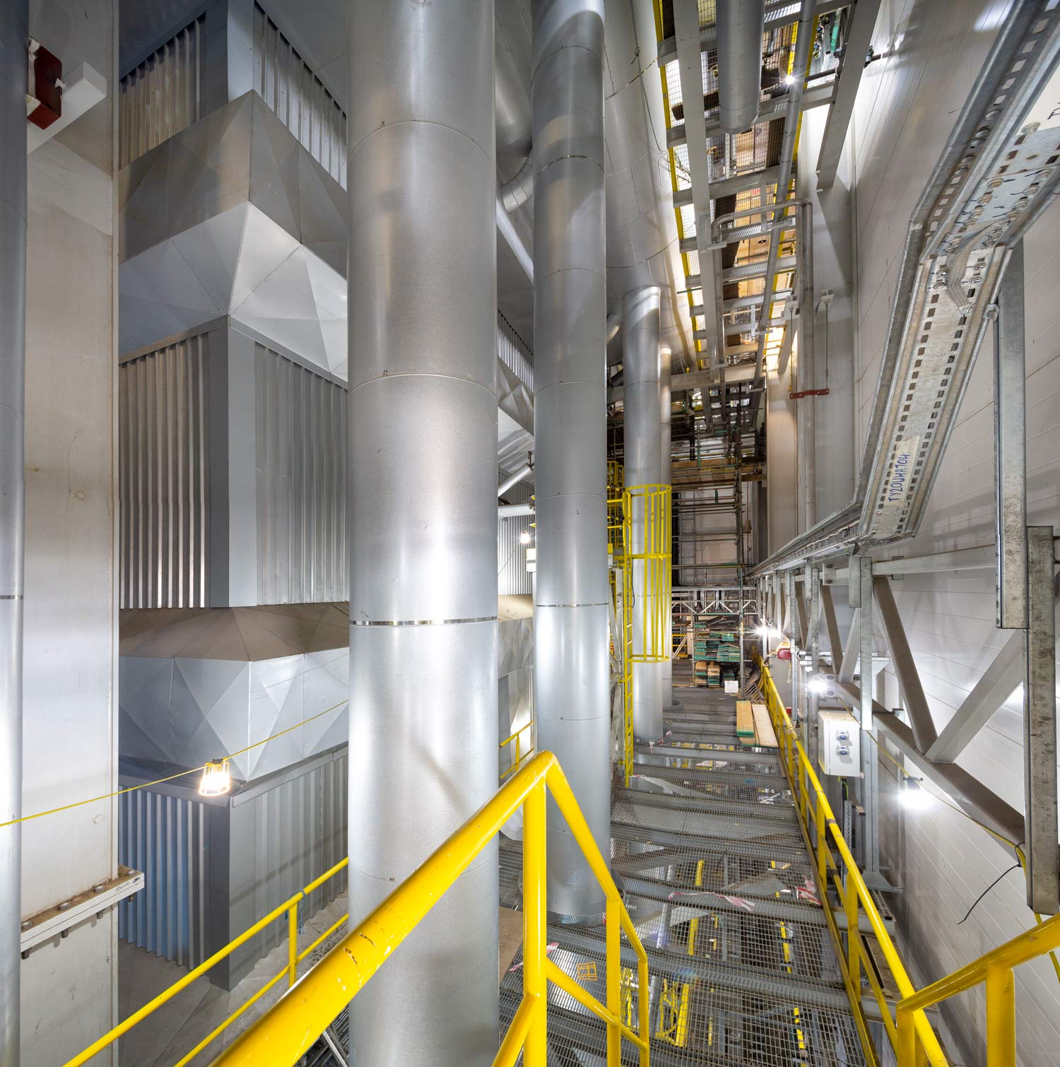 Teesside-biomass-power-plant-Tesside