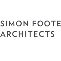 Simon Foote Architects Logo