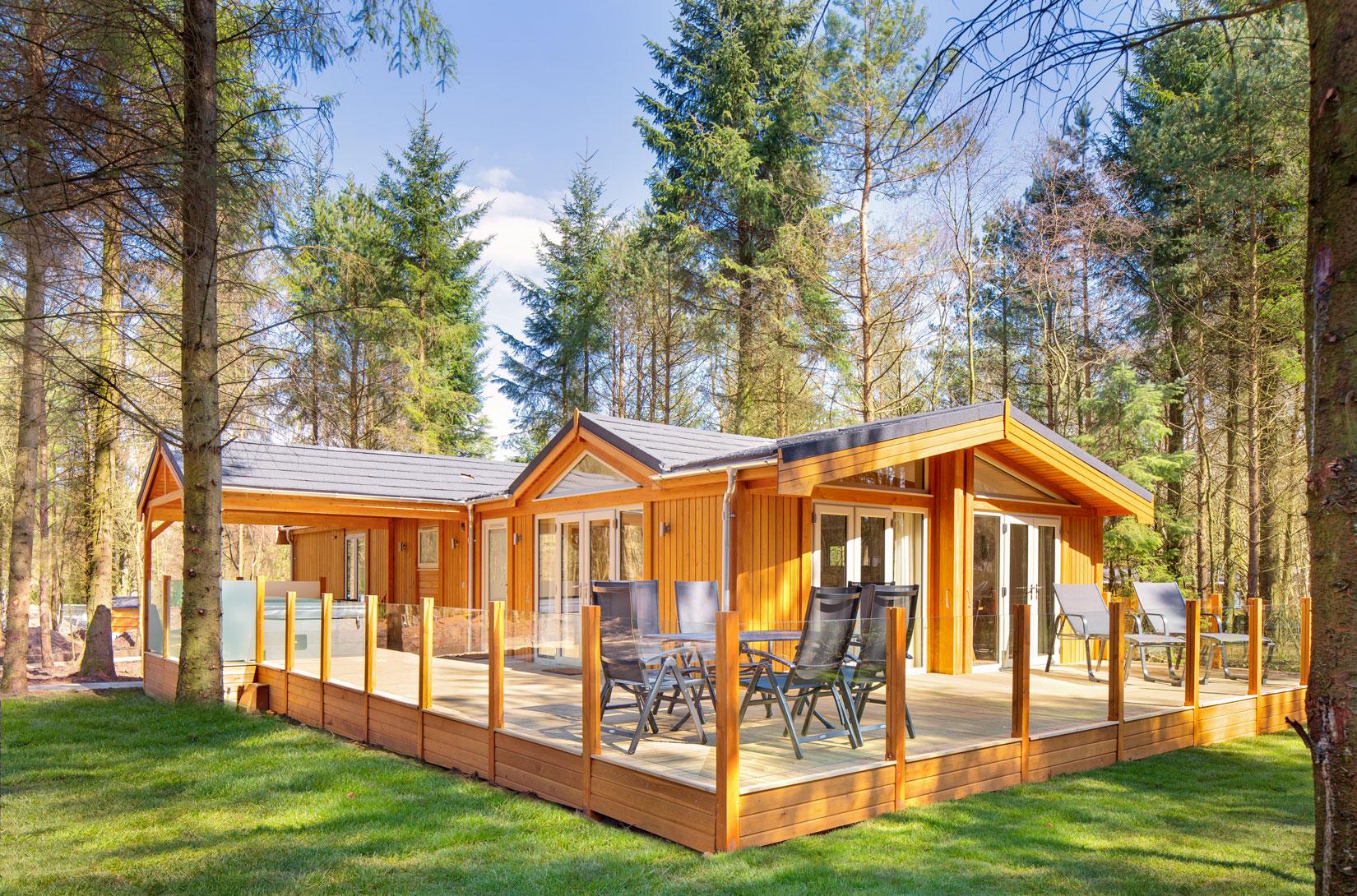 Luxury-Lodge-Derbyshire