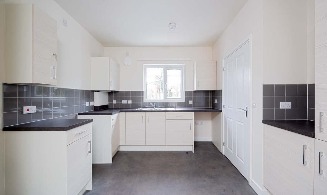 Kitchen-interior-new-development-unfurnished