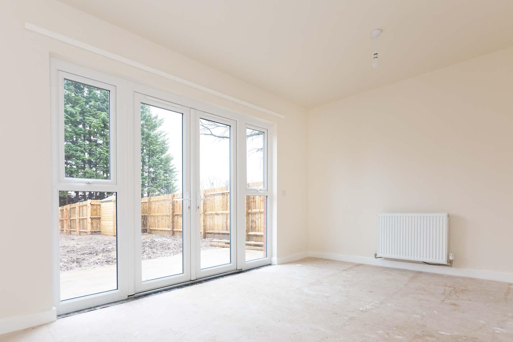 Sitting-interior-new-housing-development-unfurnished