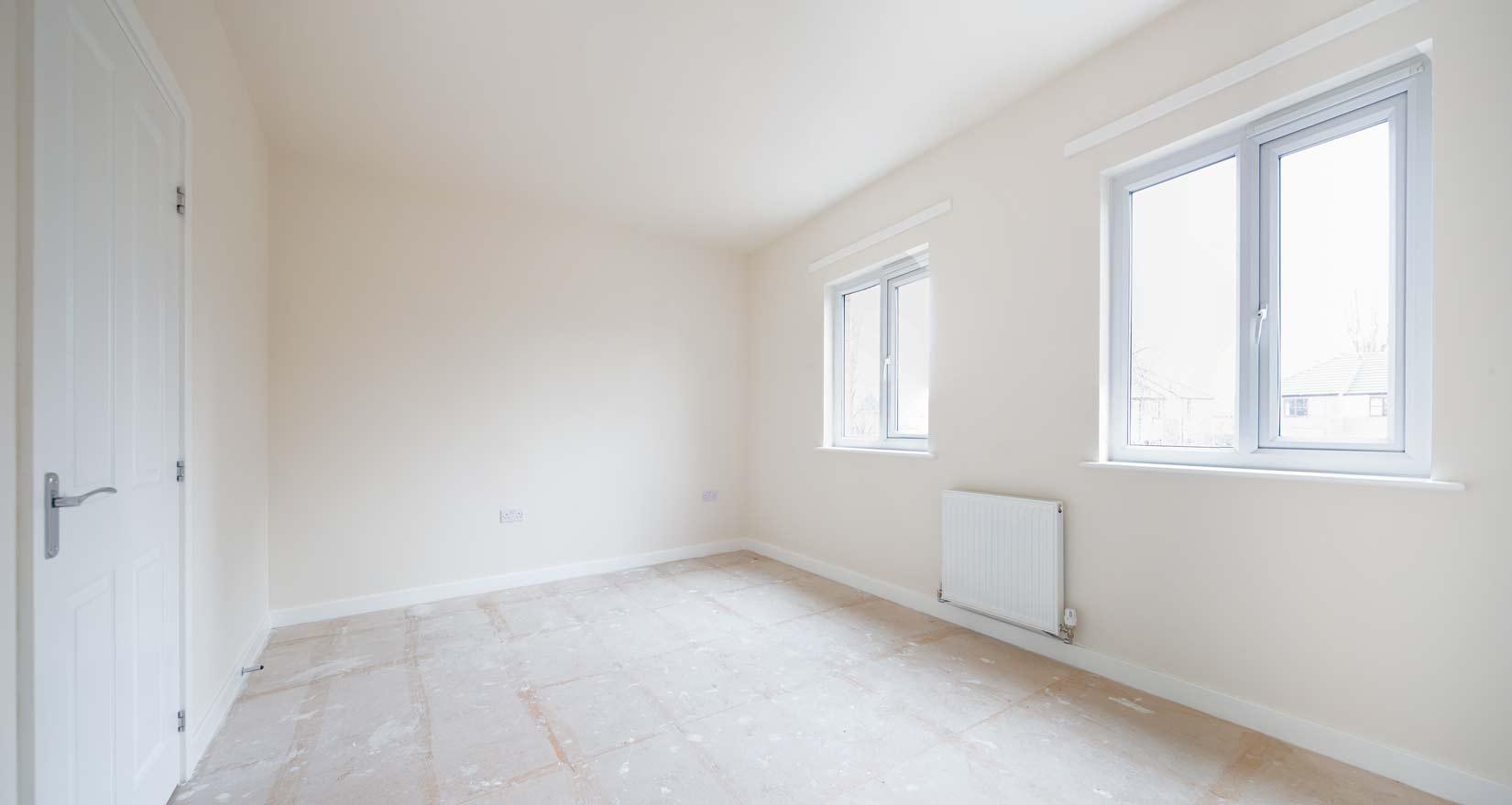 bedroom-interior-new-development-unfurnished