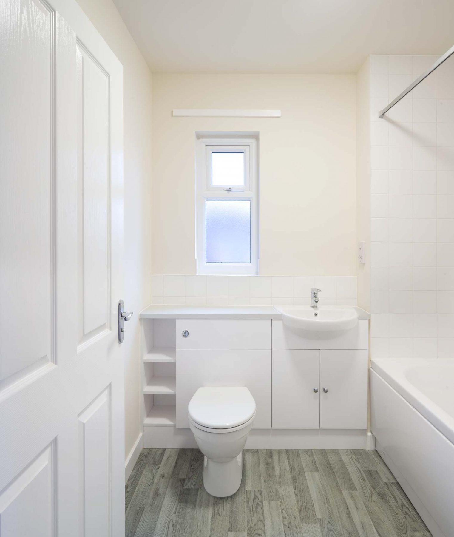 toilet-interior-new-housing-development-unfurnished